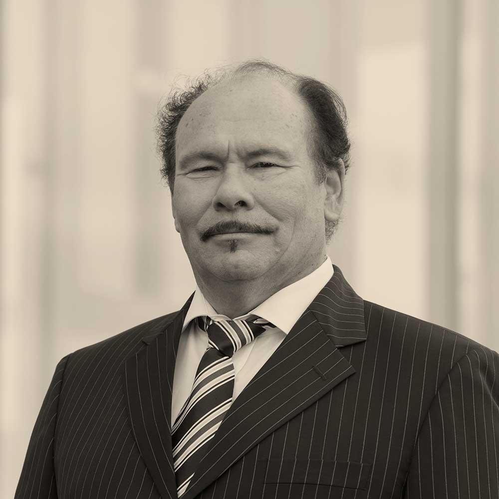 Leo Ernst