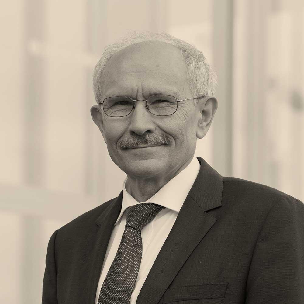 Werner Ernst