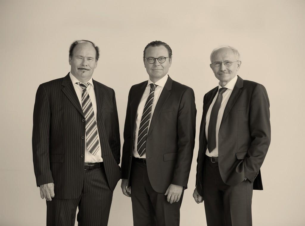 ernstundcie_die_Unternehmer_AG_gruender
